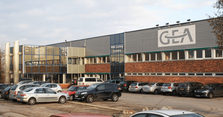 GEA-Refrigeration-Technologies-opens-freezer-plant-in-France_wrbm_large