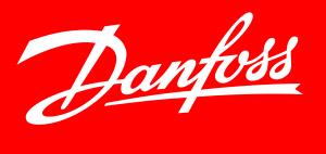 www.danfoss.it