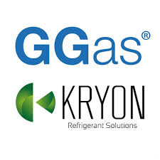 www.generalgas.it