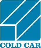 www.coldcar.it