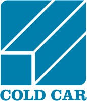 www.coldcar.it
