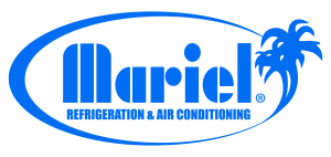 www.mariel.it