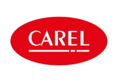 www.carel.it
