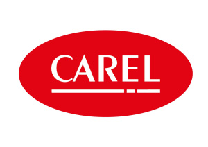 www.carel.it