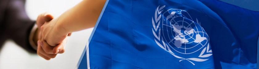 Adhérer-au-pacte-mondial-des-Nations-Unies