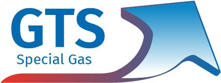 www.gtsspa.com