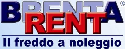 www.brentarent.it
