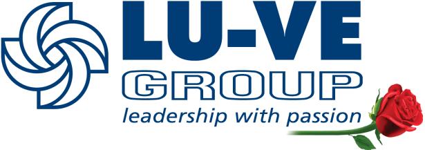 www.luve.it