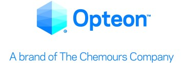 Opteon - Chemours