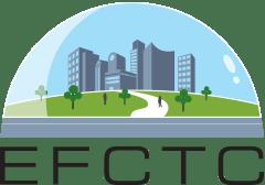 EFCTC