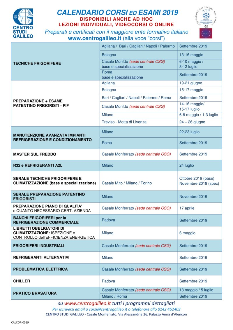 ezgif-5-f524e85b96.pdf-1