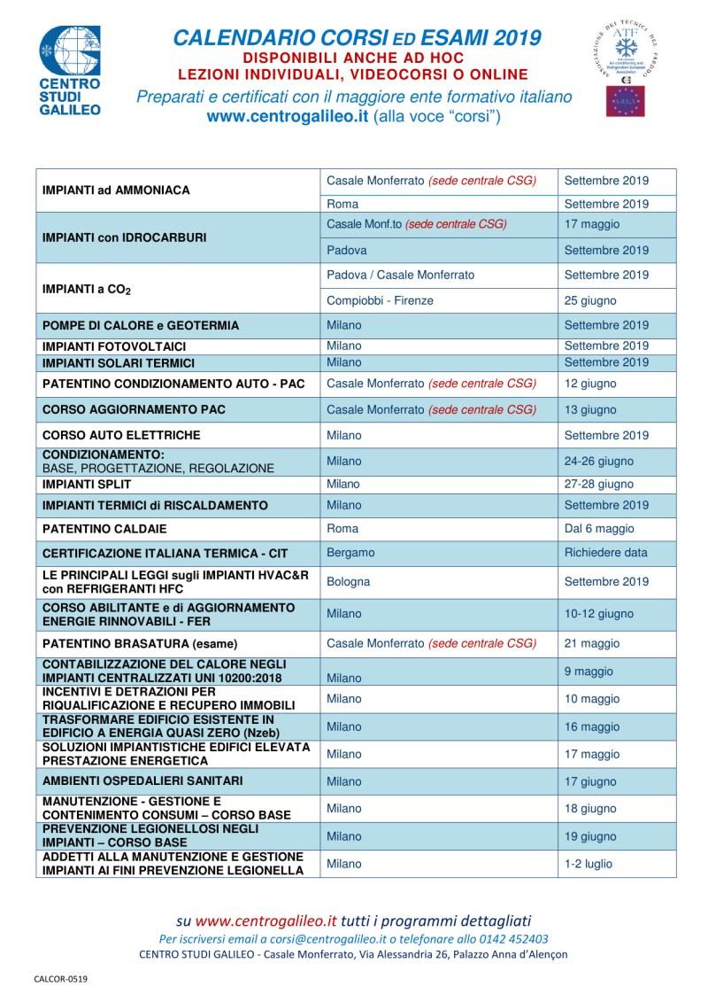 ezgif-5-f524e85b96.pdf-2