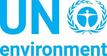 UNEP-new-logo