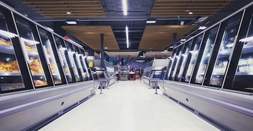 supermercato-refrigerazione-commerciale