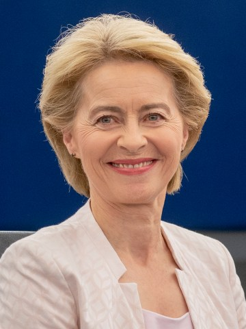 Ursula_von_der_Leyen_presents_her_vision_to_MEPs_2_(portrait_crop)