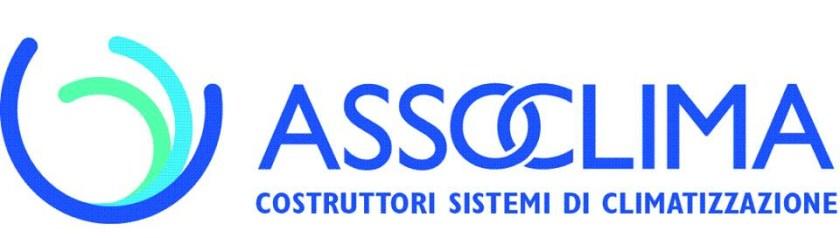 13_Logo-Assoclima