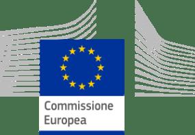 Commissione_europea (1)