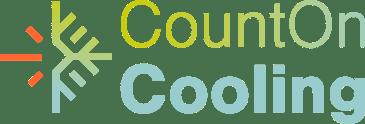 DEF_rgb_COC_logo
