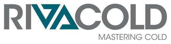www.rivacold.com
