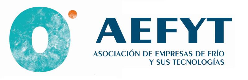 Logo_alargado