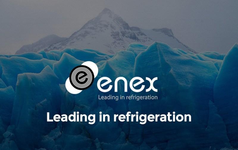 enex-srl-banner-social