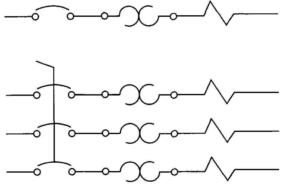 Shunt Trip Breaker Wiring Diagram. Diagrams. Auto Fuse Box
