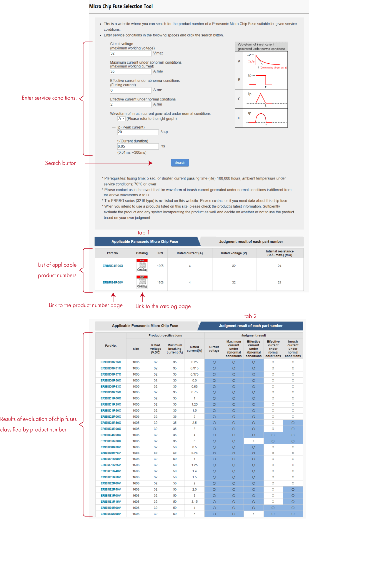 hight resolution of selection tool user registration