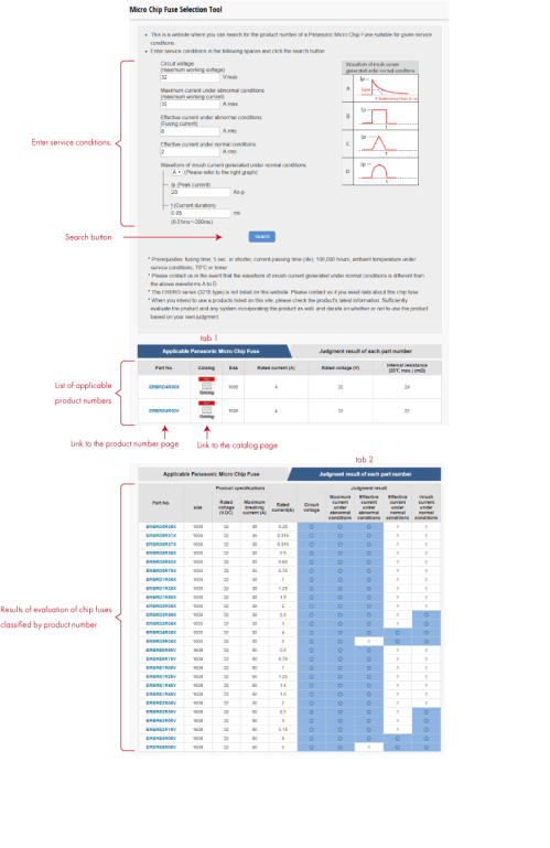 small resolution of selection tool user registration