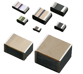 Surface Mounted Film Capacitor Application Guide