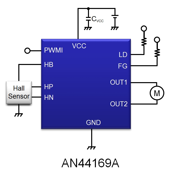 Circuits 8085 Projects Blog Archive Optical Sensor Circuit