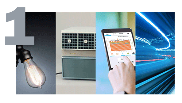 60 Years of Air Conditioning Expertise