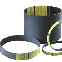 Gates Micro V Belt Size Chart - Gates v belt cross ...