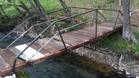 Bridge-side-view