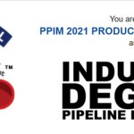 PPIM 2021 Industrial Degauss