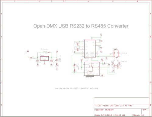 small resolution of rs 485 usb to rs485 converter schematic