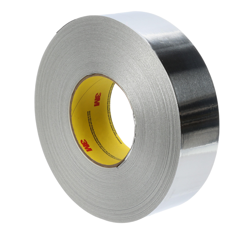 Industrial General Store Gt Aluminum Tapes Gt 3m Venture