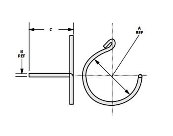 Gas End Connectors Gas Lock Wiring Diagram ~ Odicis
