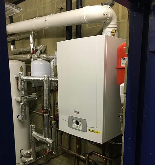 potterton-sirius-gas-fired-boiler