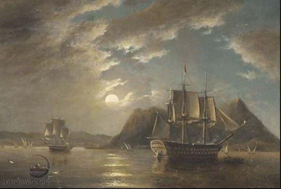 Minden HMS www.wikigallery.org