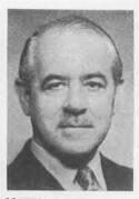 Gomersall, William Charles image
