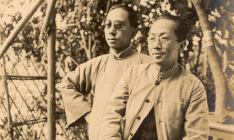 Hong-Kong-film-pioneers-001
