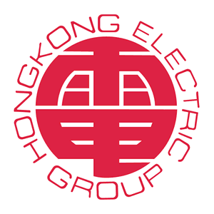 Hong Kong Electric Group logo image