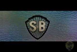 Shaw Brothers logo illuminatedlantern