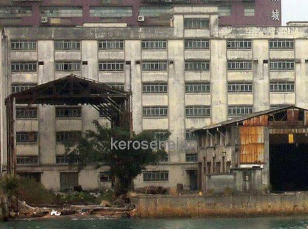 Yau Wing Shipyard keroseneian d snipped
