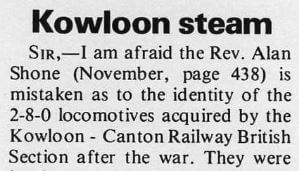 kcr-under-the-wires-to-lo-wu-1983-article-image-5-ha-gamble-accompanying-letter-about-the-article-snipped-extract