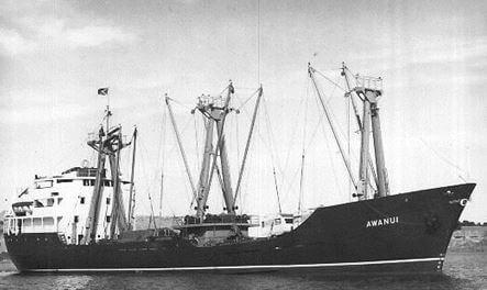 jh-vaughan-pacific-islands-shipbuilding-image-6-york-lo