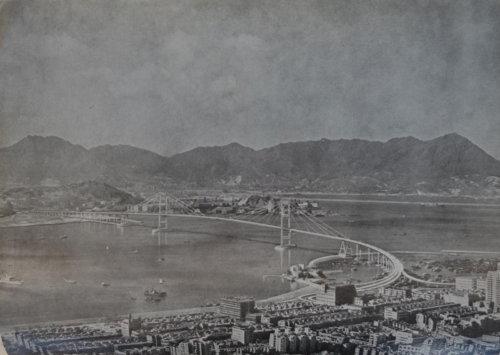 1961-bridge-image