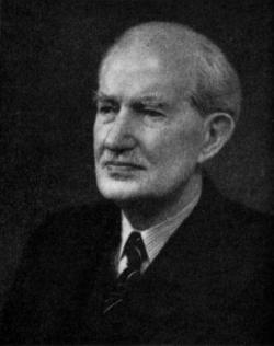 murdoch-macdonald-sir-image-wikipedia