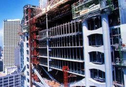 Shanghainese Builders 7 York Lo Image 2