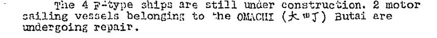Kweilin Weekly Intelligence Summary #66,  15.9.44. d